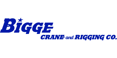 Bigge Crane and Rigging Company
