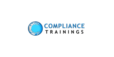 Compliance Trainings