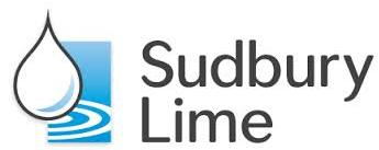 Sudbury Lime Ltd.