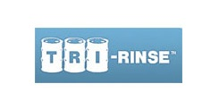 TRI-Rinse, Inc. Environmental Contractors