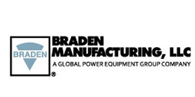 Braden Manufacturing LLC