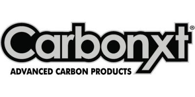 Carbonxt Group Ltd.
