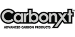Carbonxt - Non-Brominated Activated Carbons