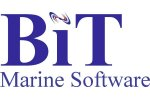 Cloud Software for Marine Service Shop Management Software
