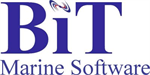 Cloud Software for Marine Parts Management Software
