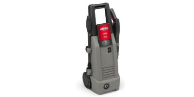 Model 1700 MAX PSI / 1.3 MAX GPM -  020654-0 - Electric Pressure Washer