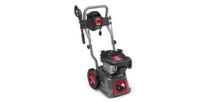 Model 2800 MAX PSI / 2.3 MAX GPM - 020593 - Pressure Washer