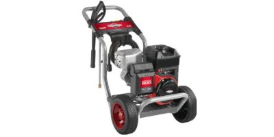 Model 3000 MAX PSI / 2.8 MAX GPM - 020504-00 - Pressure Washer
