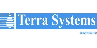 Terra Systems, Inc. (TSI)