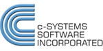 Software Training and Support