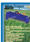 UltraPacker - Landroller Brochure