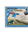 Empire - Vine Lifters Brochure