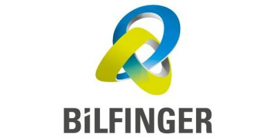 Bilfinger Group