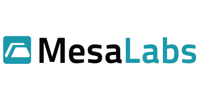 Mesa Laboratories, Inc.