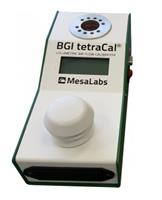 tetraCal - Air Flow Calibrators