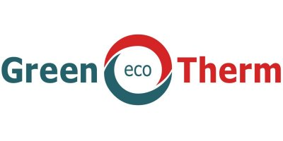 Ekoterm Proekt EAD