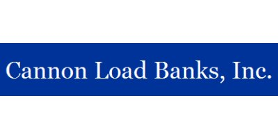 Cannon Load Banks Inc.