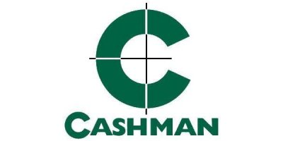 Jay Cashman, Inc.