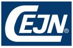 CEJN Industrial Corporation