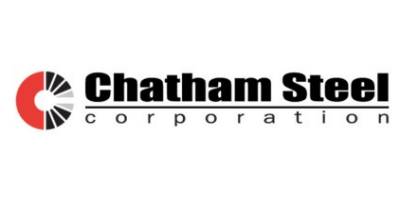 Chatham Steel Corporation