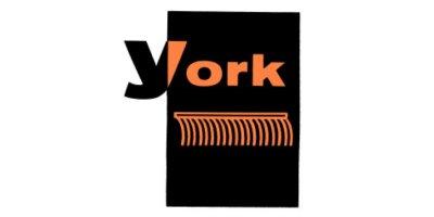 York Modern Corporation