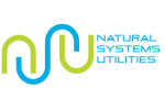 Natural Systems Utilities (NSU)