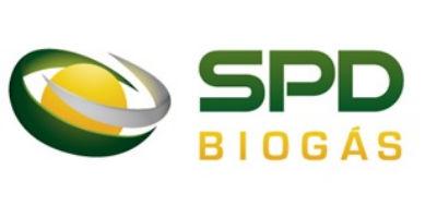 SPD Biogás