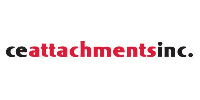 CEAttachments, Inc.