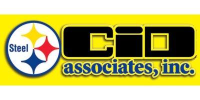 CID Associates, Inc