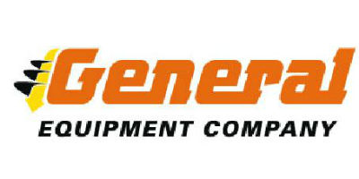 General Equipment Company