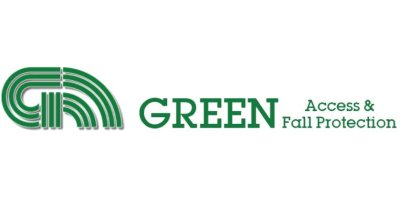 GREEN Access & Fall Protection