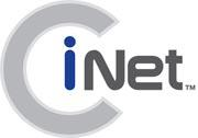 Critical Information Network (CiNet)
