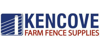Kencove Farm Fence Supplies