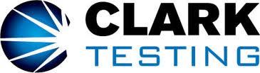 Clark Testing