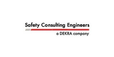 Safety Consulting Engineers, Inc.