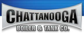 Chattanooga Boiler & Tank Company