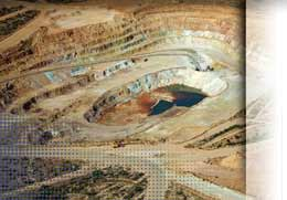 Mine Subsidence Investigations Services