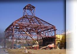 Site Development Planning Services