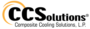 Composite Cooling Solutions, L.P