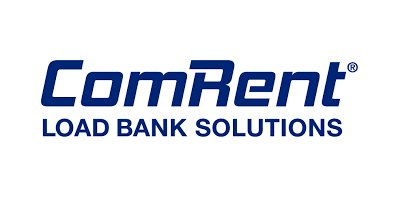 ComRent International, LLC