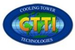 Cooling Tower Technologies, Inc. (CTTI)