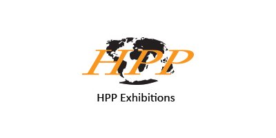 HPP Exhibitions