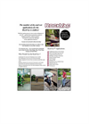 RockVac - Rock and Debris Clean-up Vacuums System- Brochure