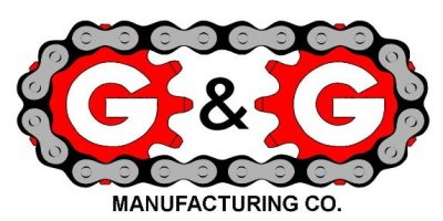 G&G Manufacturing Company