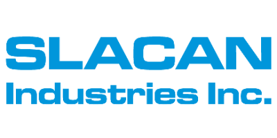 SLACAN Industries Inc.