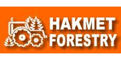 Hakmet Ltd.
