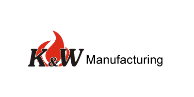 KW Manufacturing Co., Inc.