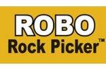 Robo Rock Picker MFG, LLC