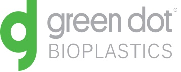 Green Dot Bioplastics LLC