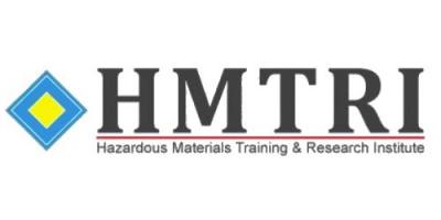 Hazardous Materials Training and Research Institute (HMTRI)